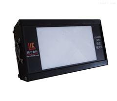 RJ-LED1微型工业观片灯