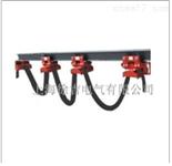 CH电缆滑车,重载型滑车,HC型滑车电缆滑车,重载型滑车上海徐吉电气HC型滑车