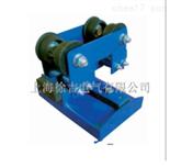 GHC-Ⅲ10#电缆传导滑车上海徐吉电气电缆传导滑车