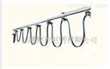 HXDL-40电缆滑线上海徐吉电气电缆滑线