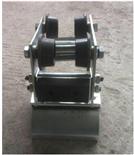 工字钢电缆滑车,上海徐吉电气工字钢电缆滑车