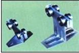 C槽钢滑轨滑车选型上海徐吉电气槽钢滑轨滑车选型