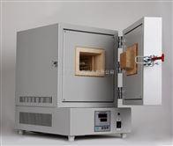 SX2-10-12箱式电阻炉 实验室电炉 高温电阻炉 淬火炉