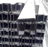 DHC-H50电缆滑车线上海徐吉电气电缆滑车线