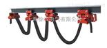 C-40电缆滑车上海徐吉电气电缆滑车