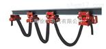 C-5电缆滑车上海徐吉电气电缆滑车