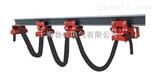 C-3.2电缆滑车上海徐吉电气电缆滑车