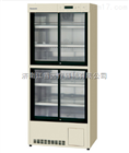 國產三洋藥品冷藏箱MPR-312DCN-PC