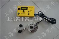 500N.m沖擊型扭矩測試儀