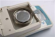 微量尼龙水分检测仪