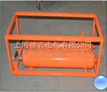 C220SF6干燥系统 SF6气罐