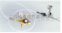 SFJ-20 SF6充气、抽气、测试 多功能装置