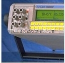 AOIP SHP 101高精度热电偶或电压力测量仪