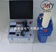 YDQ系列高压试验变压器价格