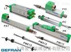 意大利GEFRAN位移传感器上海一级代理