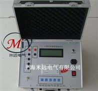YBL-III上海氧化锌避雷器测试仪