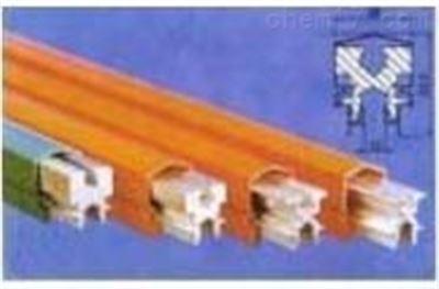 XBHX上海新型滑触线厂家