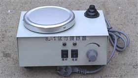 85-1磁力攪拌器
