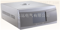 DSC-100C氧化诱导期分析仪价格