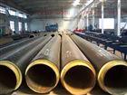 甘肃平凉厂家供应玻璃钢保温管