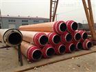 北京聚乙烯塑料管生产厂家