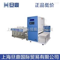 自动溶出取样收集系统ADFC8MD,药物检测仪器,天大天发智能溶出取样收集系统
