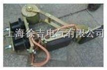 JGH-D-2500A剛體集電器上海徐吉供應