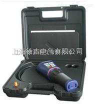 XP-1ASF6气体定性检漏仪