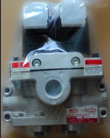 丰兴电磁阀,日本丰兴特价型号