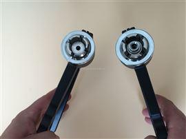 20mm手动钳口瓶启盖器/开盖器/起盖器