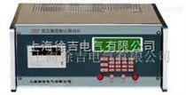 ZB3变压器匝数比测试仪
