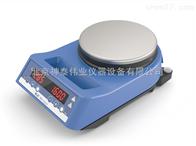 RH digital磁力攪拌器 IKA 艾卡