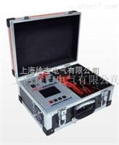 JYDR-44A直流电阻测试仪
