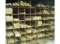 固原黄铜棒价格,H59黄铜棒,六角黄铜棒生产厂家