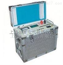 DY01-40变压器直流电阻测试仪
