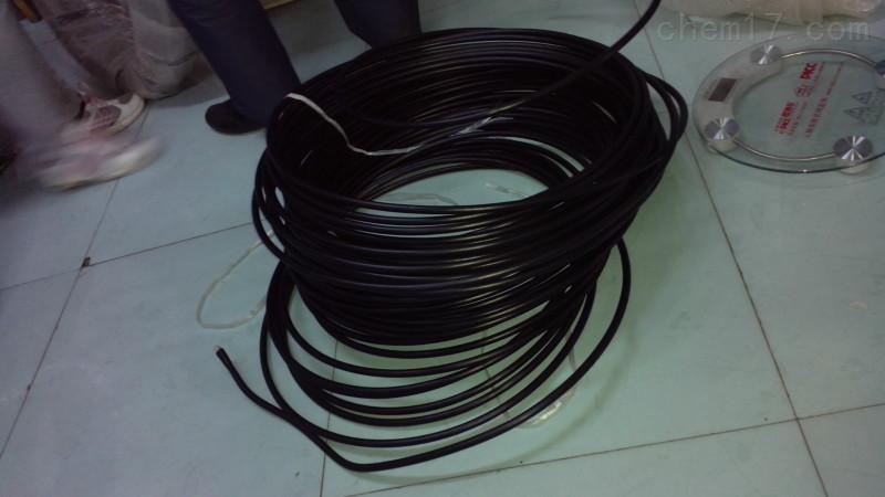 临汾包塑紫铜管价格,包塑紫铜管生产厂家
