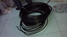 齐齐哈尔包塑紫铜管价格,包塑紫铜管生产厂家