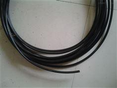 哈尔滨包塑紫铜管价格,包塑紫铜管生产厂家
