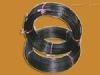 阜新包塑紫铜管价格,包塑紫铜管生产厂家