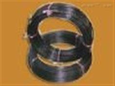 辽源包塑紫铜管价格,包塑紫铜管生产厂家