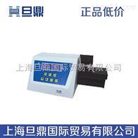 YD-20KZ智能片剂硬度仪,药物检测仪器 ,智能片剂硬度仪