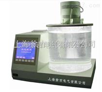 SCYN1301型运动粘度测定仪上海徐吉