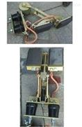 钢体滑线单集电器厂家直销