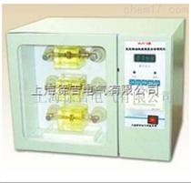 WJY-2型变压器油绝缘强度自动测定仪