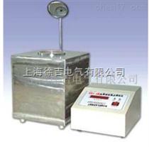 ZRY-2型抗燃油自燃点测定仪