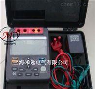 MY2500系列上海高压绝缘电阻测试仪