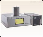TGA-103 热重分析仪