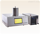 TGA-105 热重分析仪