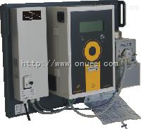 Madur-Mamos-Madur-在线烟气检测系统mamos