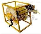 JD200A-1排水管道电视检测系统